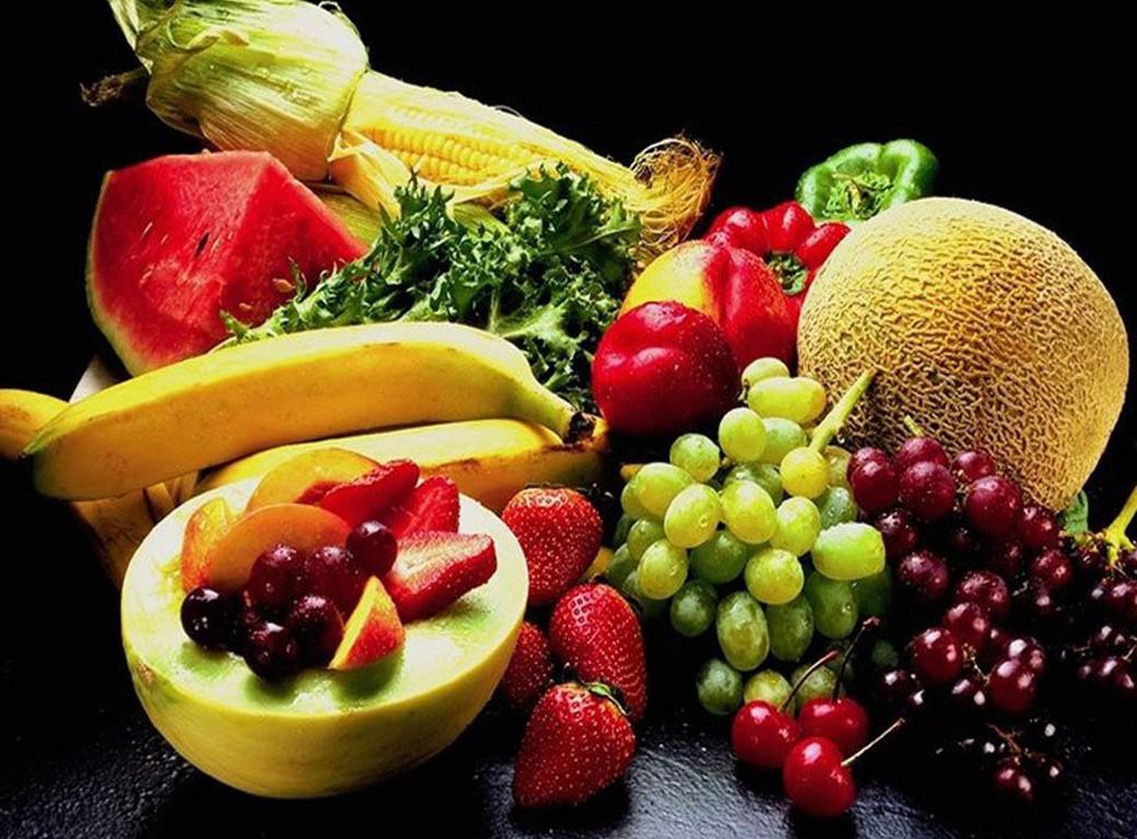 health-foods-1